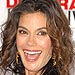 Teri's Not-So-Desperate Summer Vacation | Teri Hatcher