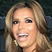 Caught in the Act! | Eva Longoria