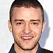 Where the Stars Go: Justin's Show! | Justin Timberlake