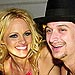 Couples Watch | Kid Rock, Pamela Anderson