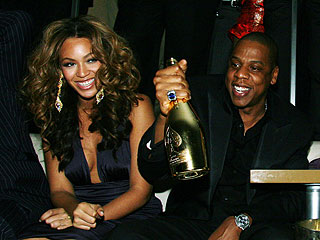 Couples Watch| Beyonce Knowles, Jay-Z