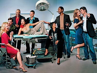 GREY&#39;S ANATOMY  photo | Grey's Anatomy