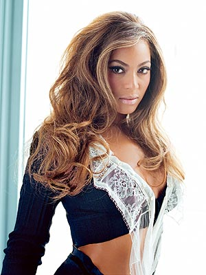 BEYONCÉ photo | Beyonce Knowles