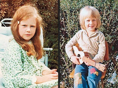 Nicole Kidman, 1971, and Keith Urban, 1972 photo | Keith Urban, Nicole Kidman