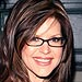 Lisa Loeb Sounds Off | Lisa Loeb