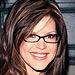 Lisa Loeb Sounds Off | Lisa Loeb