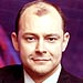 Rob Corddry | Rob Corddry
