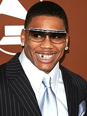 Nelly | Nelly