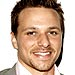 Drew Lachey