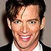 Harry Connick Jr. | Harry Connick Jr.