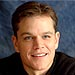 Matt Damon | Matt Damon