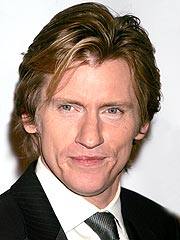 Emmy Nominee: Denis Leary