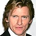 Emmy Nominee: Denis Leary | Denis Leary