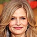 Emmy Nominee: Kyra Sedgwick | Kyra Sedgwick