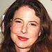 Deadwood's Robin Weigert Sounds Off | Robin Weigert