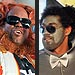 Gnarls Barkley: &#39;Crazy&#39; Talk | Gnarls Barkley, Danger Mouse