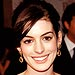 Anne Hathaway | Anne Hathaway