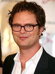Rainn Wilson to Host Independent Spirit Awards | Rainn Wilson