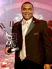 http://img2.timeinc.net/people/i/2006/features/qa/061016/alfonso_ribeiro.jpg