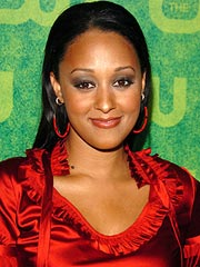 Sister, Sister Star Tia Mowry Is Engaged