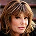 The Ladies of Celebrity Fit Club 3| Kelly LeBrock