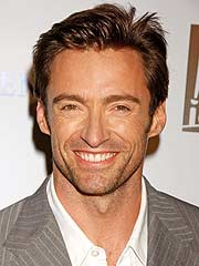 Hugh Jackman to Host the Oscars | Hugh Jackman