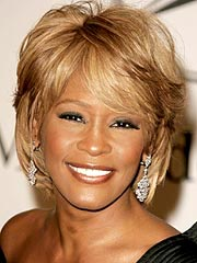 Whitney Houston Seeks to Fast-Track Divorce
