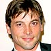 Skeet Ulrich Answers Your Questions!