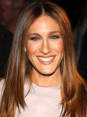 They Said What? for January 3, 2005  Sarah Jessica Parker
