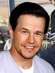 They Said What? for January 9, 2006| Mark Wahlberg