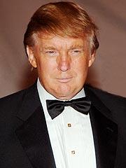 Donald Trump's Apprentice Ratings Slump | Donald Trump