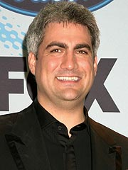 they said what? for May 30| Taylor Hicks