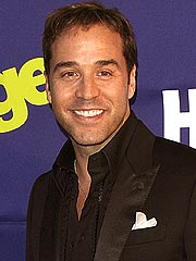 Jeremy Piven Abruptly Abandons Broadway Play | Jeremy Piven