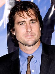 Luke Wilson Luke Wilson s Low Profile Love