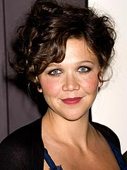 They Said What? for Tuesday, September 5, 2006| Maggie Gyllenhaal