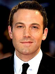 Ben Affleck on Damons' New Daughter: 'They're Thrilled!' | Ben Affleck
