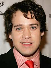 T.R. Knight Involved in Minor Car Crash