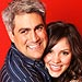 Kat & Taylor: Exclusive Video | Katharine McPhee, Taylor Hicks