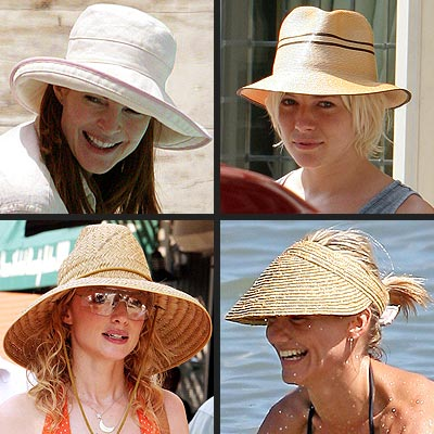 3. PUT A LID ON IT photo | Cameron Diaz, Heather Graham, Marcia Cross, Sienna Miller