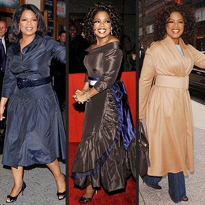Oprah Winfrey pic