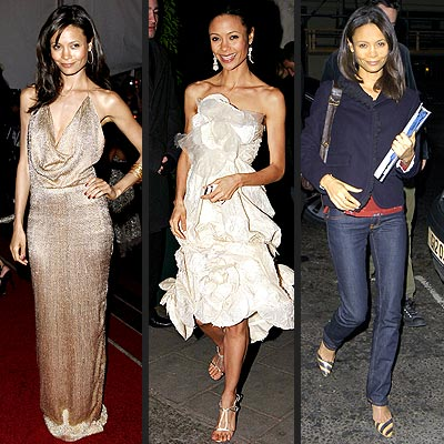 thandie newton galleries