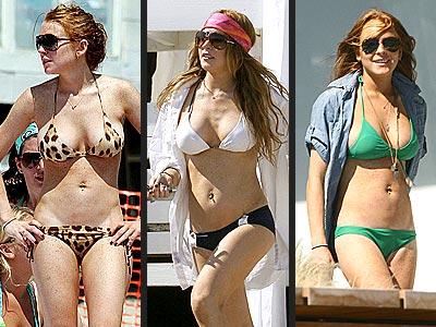 Lindsay_Lohan_Bikini