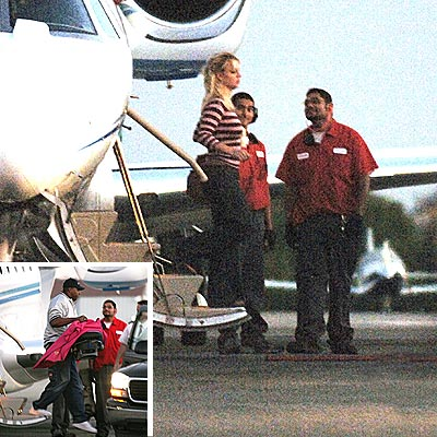 FLY BOY photo | Britney Spears