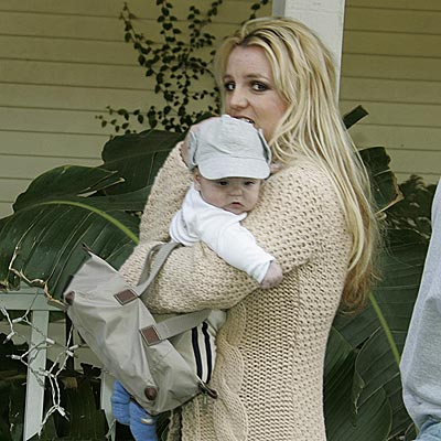 DEC. 31 photo | Britney Spears