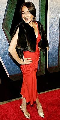 LINDSAY LOHAN photo | Lindsay Lohan