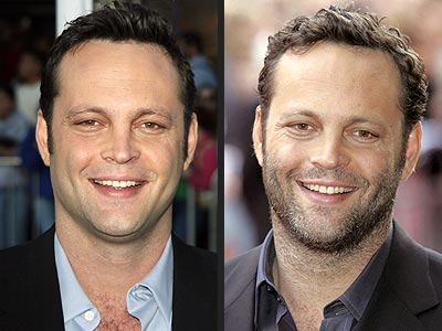 VINCE VAUGHN beautiful wallpaper photo | Vince Vaughn beautiful wallpaper