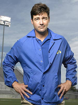 Kyle Chandler Appreciation Thread