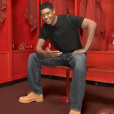 POOCH HALL  photo | Pooch Hall