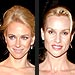 Naomi Watts, Nicollette Sheridan and others | Naomi Watts