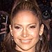 J.Lo, Lindsay and others | Jennifer Lopez